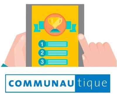 Développer un système de badges numériques pour valoriser le capital humain des organisations