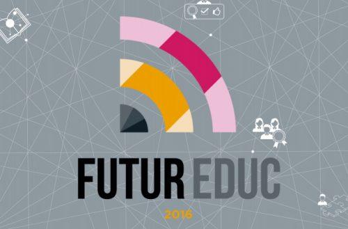 FuturEduc, imaginer l'école pour tous à l'ère numérique avec les badges numériques