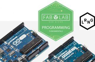 Plateforme LRNG et l'utilisation des badges numériques pour les villes apprenantes et les Fab Labs