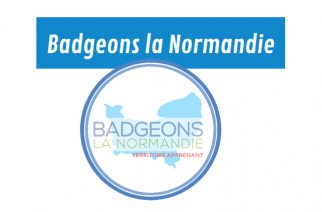 Badgeons la Normandie : Journée Open Badges 2