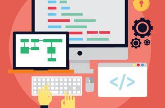 Guide OpenBadges 2.0 pour les développeurs