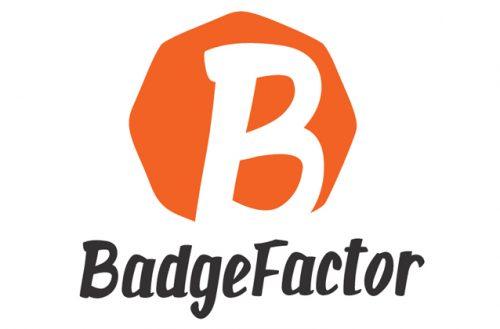 Badge Factor : un système de badges numériques avec WordPress